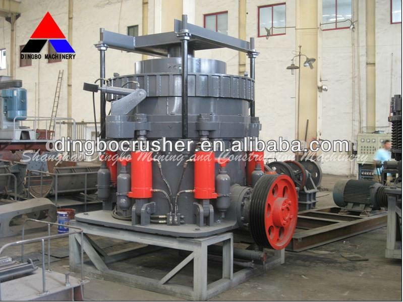Symons Cone Crusher From Professional Manufacturer export to Australia