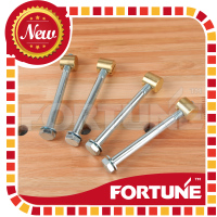 Workbench Furniture Brass Hardware Bench Bolt