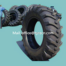 tractor tyre agricultural tyre 18.4-34 18.4-30 16.9-34 16.9-30 R1 R2