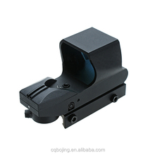 AR15 Lower Parts Outdoor Hunting OEM AR 15 Accessories Tactical