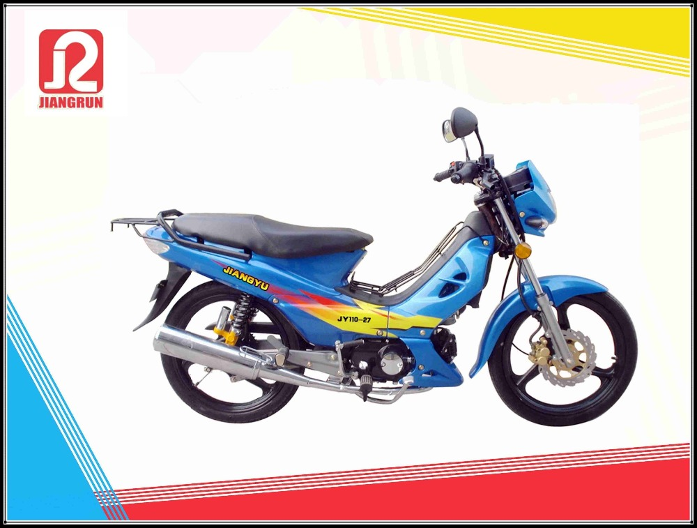 50cc 70cc 90cc cub motorcycle /electric Scooter /Shemale pedal mopeds with high quality------JY110-27