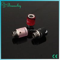 BEAUCHY new design disposable drip tip cover for e-cigarette