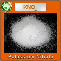 potassium nitrate rich fertilizer kno3 for sale