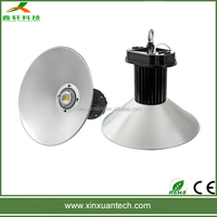 ip65 led high bay light for housing with good high bay light cover