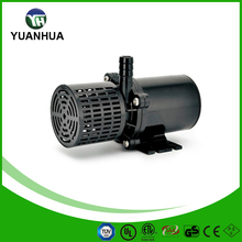 100% Copper Winding Submersible Centrifugal Pump Brushless Mini 12V DC Water Pump