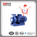 KYW 50HP Water Pump