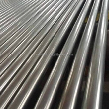stainless steel tube sch10