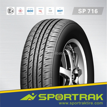 Radial HP Passenger Car Tyre 195/60R15(SP716 pattern), Chinese Manufacturer, High Quality and Cheap Price for wholesale