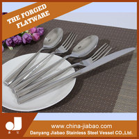 Promotion18/10 stainless steel flatware united cutlery With Low price