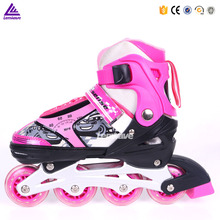 lenwave good wheels adults land roller skate