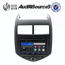 2 din android car pc for volkswagen with DVD CD Mp3 VCD USB Canbus Gps Map