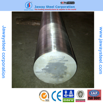 316 duplex stainless steel round bar