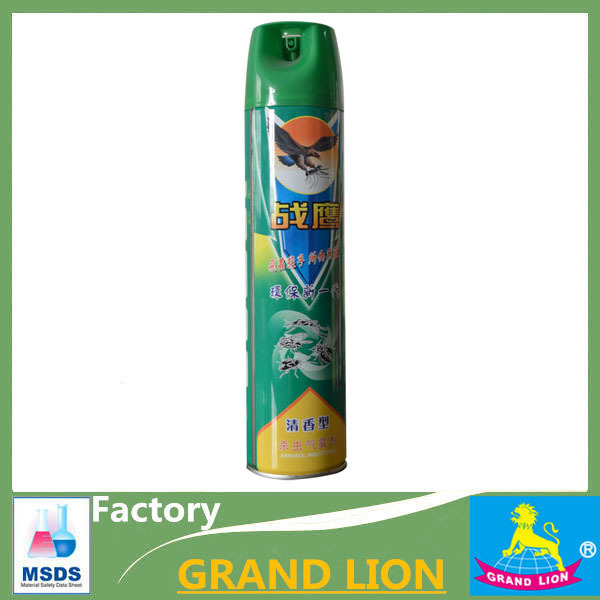 High quaity insecticide,insecticide in pest control,aerosol insecticide