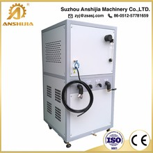 Industrial Air Cooled Scroll Chiller Price