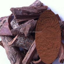 EX1028 Factory supply bulk price Pygeum Africanum Extract 2.5% Phytosteroles