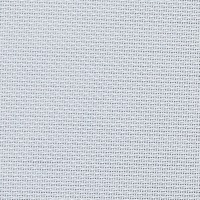 High quality vertical blind fabric Twill weave Sunscreen Fabric - NT5