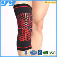 High quality neoprene knee sleeve with factory price