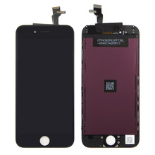 cell phone replacement lcd for iphone 6