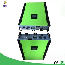 good performance australian pure sine wave inverter for wholesales