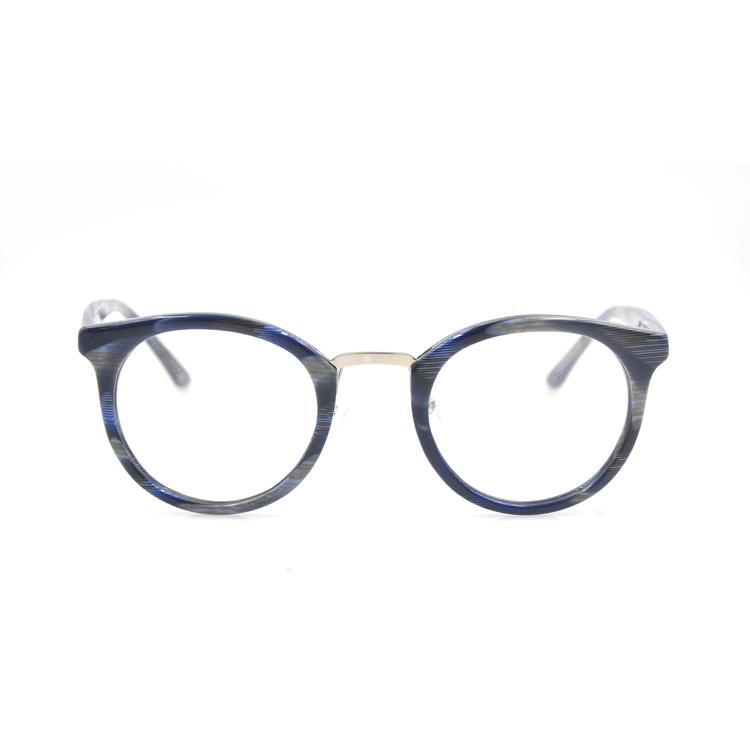 Optical Glasses Direct : Titanic Optical Glasses New Eye Glasses Factory Direct ...