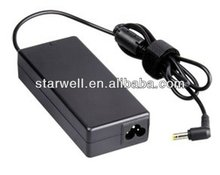 19V 4.74A laptop ac adapter for TOSHIBA 65W with UL,CE,FCC,GS