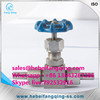/product-gs/2-pc-stainless-steel-ball-cocks-reduce-bore-bsp-female-thread-ball-valve-60357946311.html