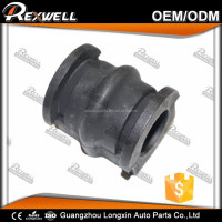 Auto Parts Suspension Stabilizer Bushing for X-Trial T30 54613-8H318