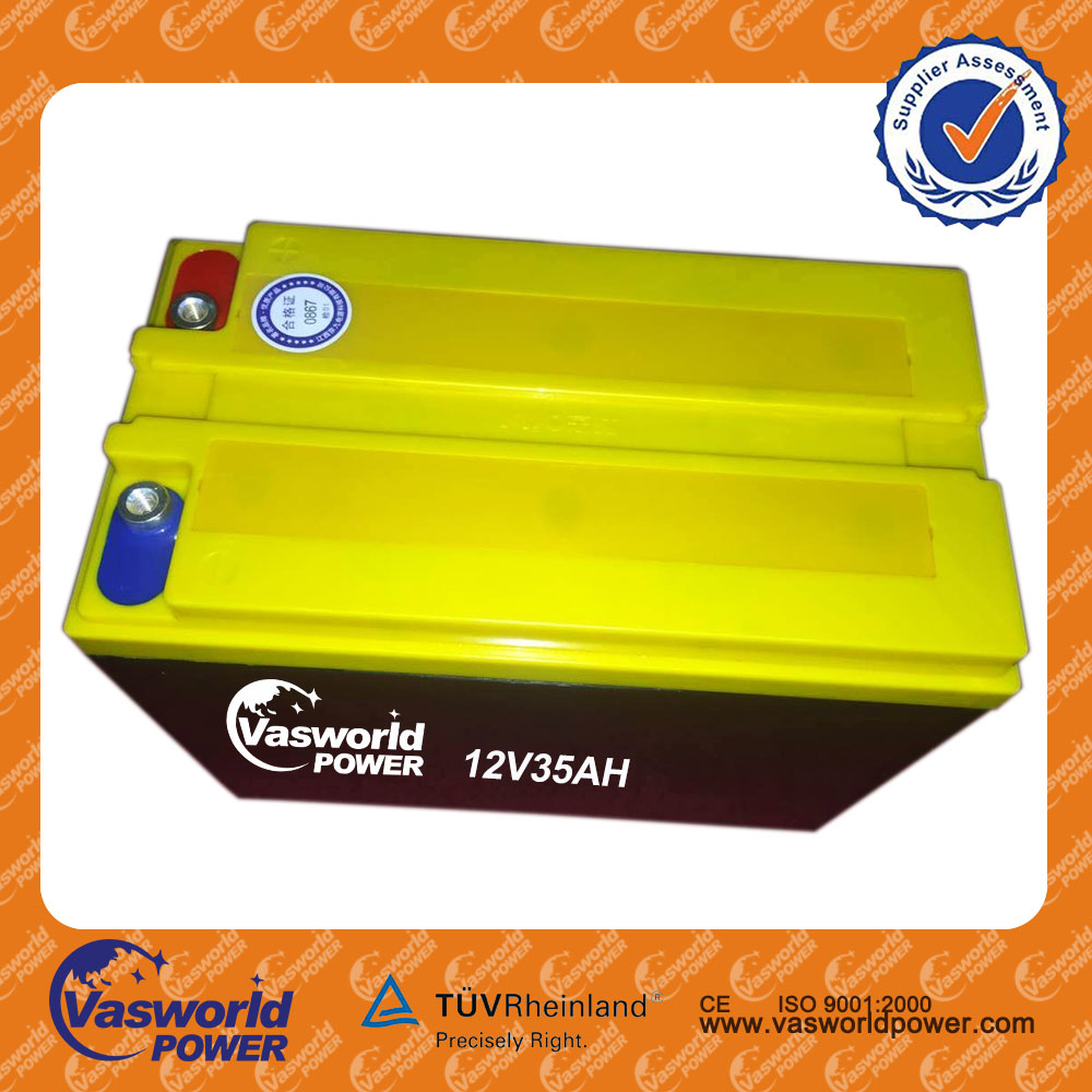 BEST quality 12v 30ah electric tricycle battery from Chinese manufactory with tubular plates hot sale in Bangladesh market