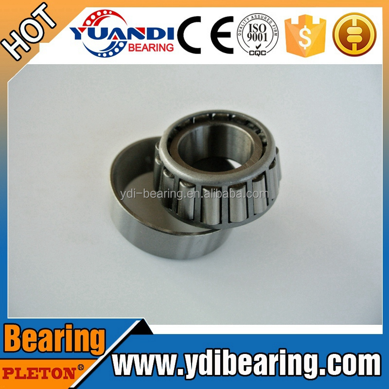 Wholesale China Factory Long Service Life Taper Roller Bearing 380688/C9