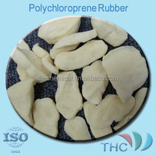 rubber soling sheet rubber chemical composition