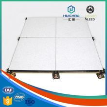 HC/F Good performance decoration honeycomb aluminium composite panel sheet