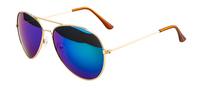 Wholesale china 3025 aviator sunglasses 3026 sun glass