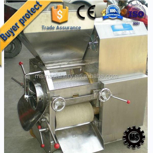 Best selling fish fillet machine from china buy fish for Fish fillet machine