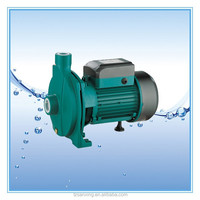 high flow rate centrifugal water pump/centrifugal pumphigh flow rate centrifugal water pump/centrifugal pump