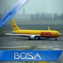 air freight from dubai to lagos---skype:bonmedkevin