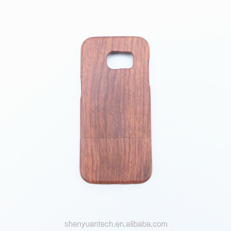 2017 Wood Skin Cell Phone Accessory Case Sticker Sell