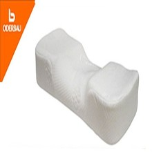 Oderbau Help You Sleep Better green decompression pillow Made in Taiwan