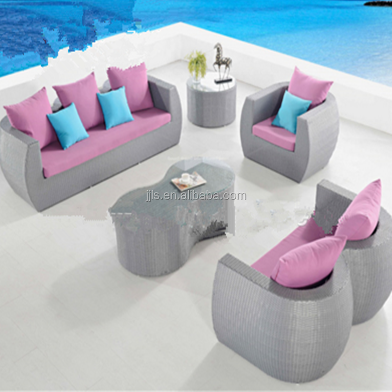 Cebu House Full Used Furniture