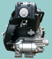 Factory offering cheap price motor taxi and India Bajaj spare parts sale