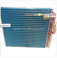industrial concentric tube heat exchanger