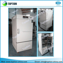 SPX-150 TOPTION lab High quality China bod incubator price supplier