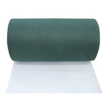 Strong Hot Melt Self Adhesive Fabric Tape for artificial grass Seaming