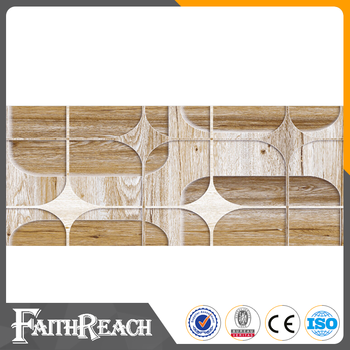 300x600 mm Ceramic Wall Kitchen tile