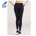 Fitness Tights Sports Tights Women's Compression Workout Yoga Pants Leggings