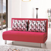 pictures of sofa cum bed ,chaise lounge sofa bed
