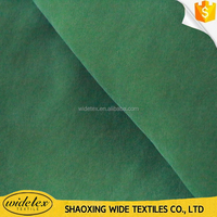Shaoxing Keqiao Wholesale Spandex Cupro knitted Fabric