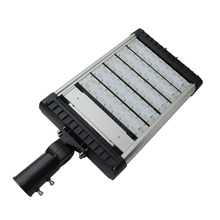 SLTMAKS DLC UL E361401 5Years Warranty waterproof ip65 150w led street light