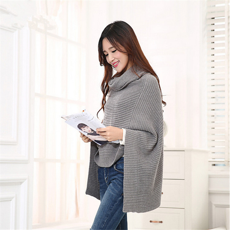2016 New collection clothing women coats
