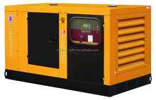 small diesel electricity generator for home use