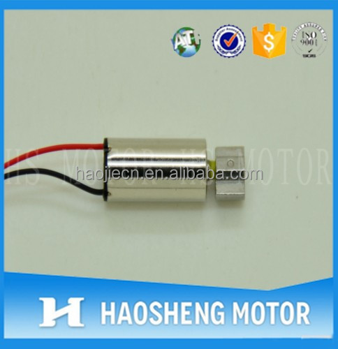 Mini brushless motors electric 3000 rpm dc motor for medical equipment